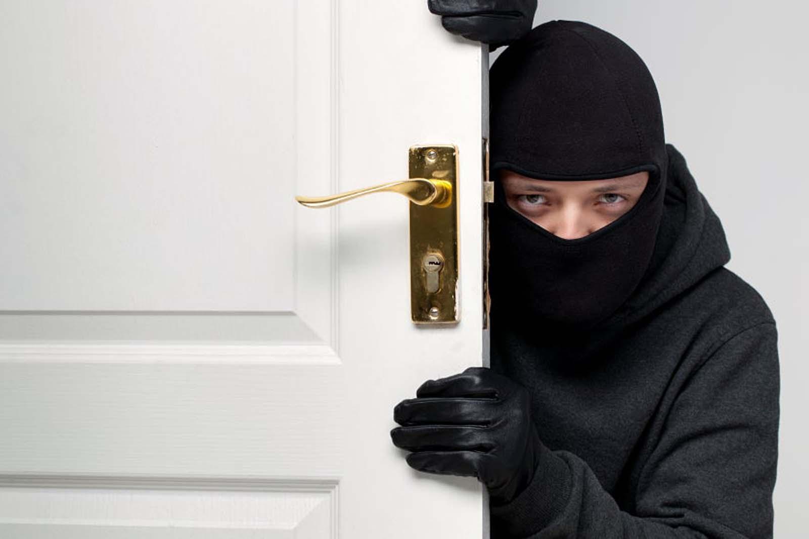 cómo-evitar-robos-es-una-mudanza